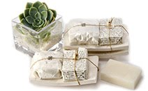 gift-set-soap-flower